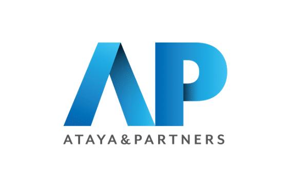 Ataya & Partners